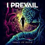 I Prevail, Heart vs. Mind