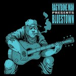 Rag'n'Bone Man, Bluestown