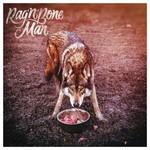 Rag'n'Bone Man, Wolves mp3
