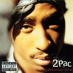 2Pac, Greatest Hits