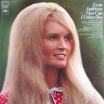 Lynn Anderson, How Can I Unlove You