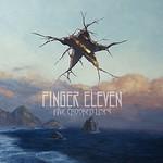 Finger Eleven, Five Crooked Lines