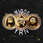Migos, Yung Rich Nation
