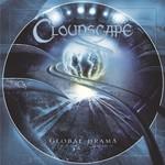 Cloudscape, Global Drama
