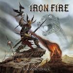 Iron Fire, Revenge