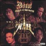 Bone Thugs-n-Harmony, The Art Of War mp3