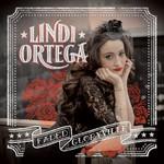 Lindi Ortega, Faded Gloryville