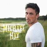Michael Ray, Michael Ray