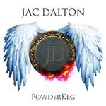 Jac Dalton, Powderkeg