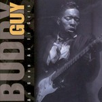 Buddy Guy, As Good As It Gets