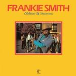 Frankie Smith, Children Of Tomorrow