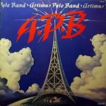 Artimus Pyle Band, A.P.B.