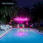 Don Broco, Automatic