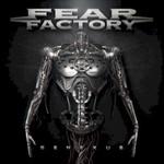 Fear Factory, Genexus