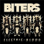 Biters, Electric Blood