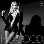 Ivy Levan, No Good
