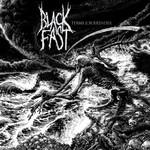 Black Fast, Terms of Surrender