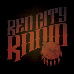 Red City Radio, Red City Radio