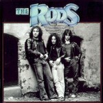 The Rods, The Rods