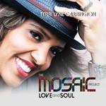 Terri Lyne Carrington, The Mosaic Project: LOVE And SOUL