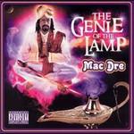 Mac Dre, The Genie of the Lamp