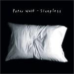Peter Wolf, Sleepless