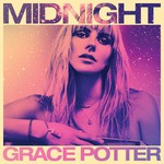 Grace Potter, Midnight