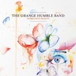 The Orange Humble Band, Depressing Beauty