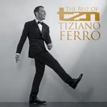 Tiziano Ferro, TZN - The Best Of Tiziano Ferro (Deluxe Edition)