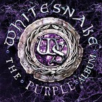 Whitesnake, The Purple Album (Deluxe Edition)