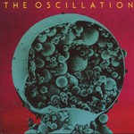 The Oscillation, Out Of Phase