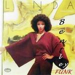 Linda Clifford, Linda mp3