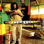 Chezidek, Rising Sun