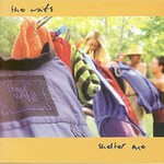 The Waifs, Shelter Me mp3
