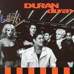 Duran Duran, Liberty