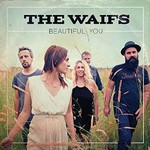 The Waifs, Beautiful You mp3