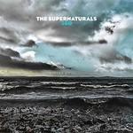 The Supernaturals, 360