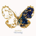 Stacy Barthe, BEcoming