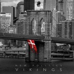 New Politics, Vikings mp3