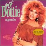 Dottie West, Just Dottie Again