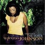 Syleena Johnson, Chapter 2: The Voice