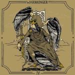 Warbringer, IV: Empires Collapse