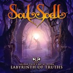 Soulspell, The Labyrinth Of Truths