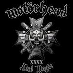 Motorhead, Bad Magic