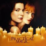 Various Artists, Practical Magic mp3