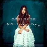Jasmine Thompson, Another Bundle of Tantrums mp3