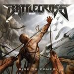 Battlecross, Rise to Power