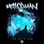 Method Man, The Meth Lab mp3