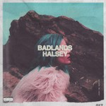 Halsey, Badlands mp3