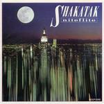 Shakatak, Niteflite